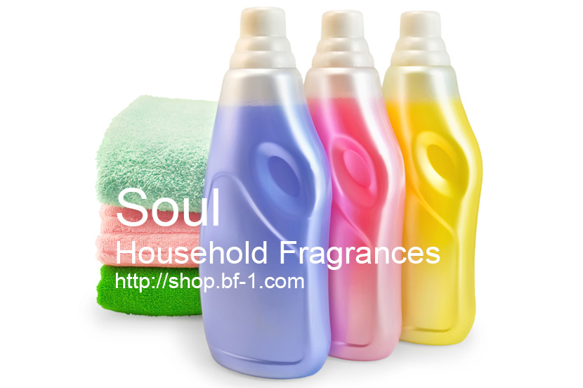 Household Fragrances