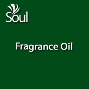 Fragrance Oils Malaysia