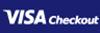 visa_checkout